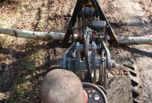 uitdunnen-bos-goirle-10